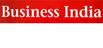 business-india-logo