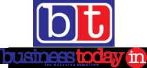 logo-btoday